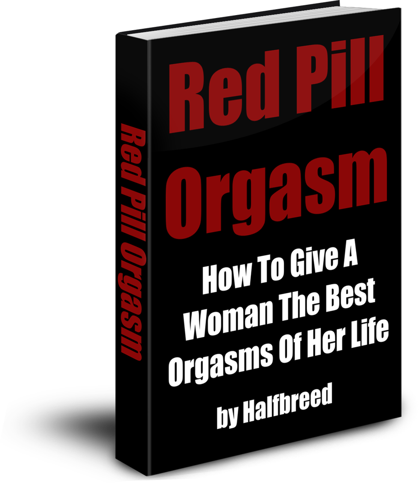 Secret orgasm tips review hot slut