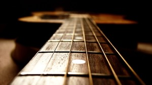 abstract-wallpapers-guitar-closeup-acoustic-1920x1080-guitar-wallpaper-collection