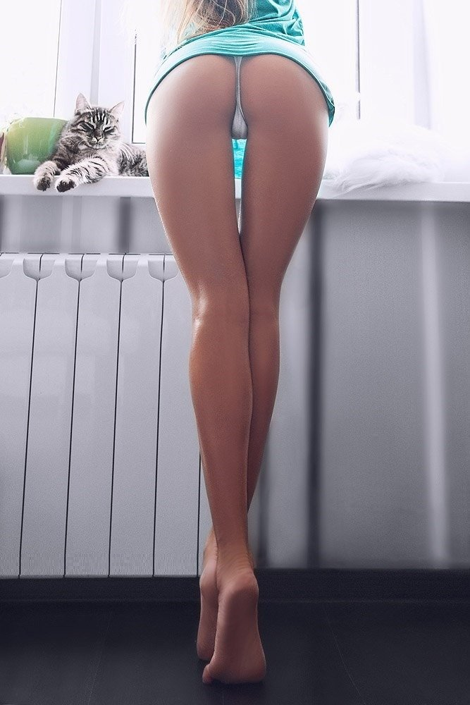 young-thigh-gaps-gif-african-native-fuck-white-girl
