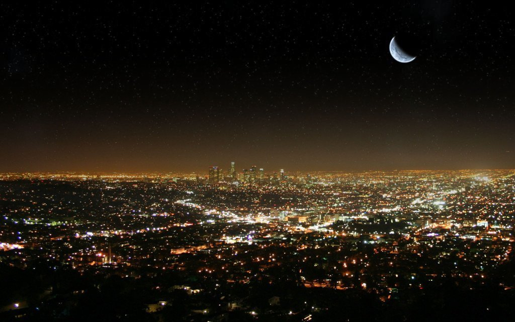 7 Differences Between Los Angeles and San Diego