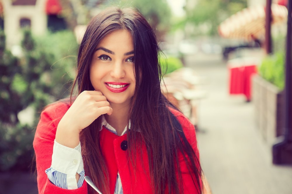 Date Russian Bride #1 Dating Guide (November 2019)