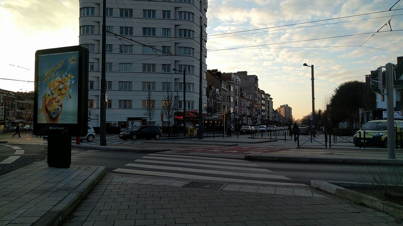 brussels 6