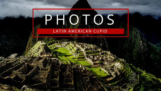 latin-american-cupid-photos