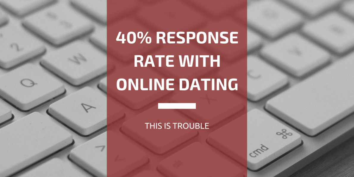 best way to reply to online dating