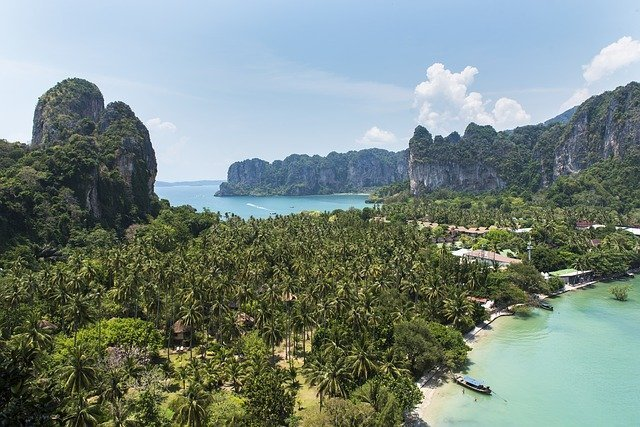 best places to live as a digital nomad