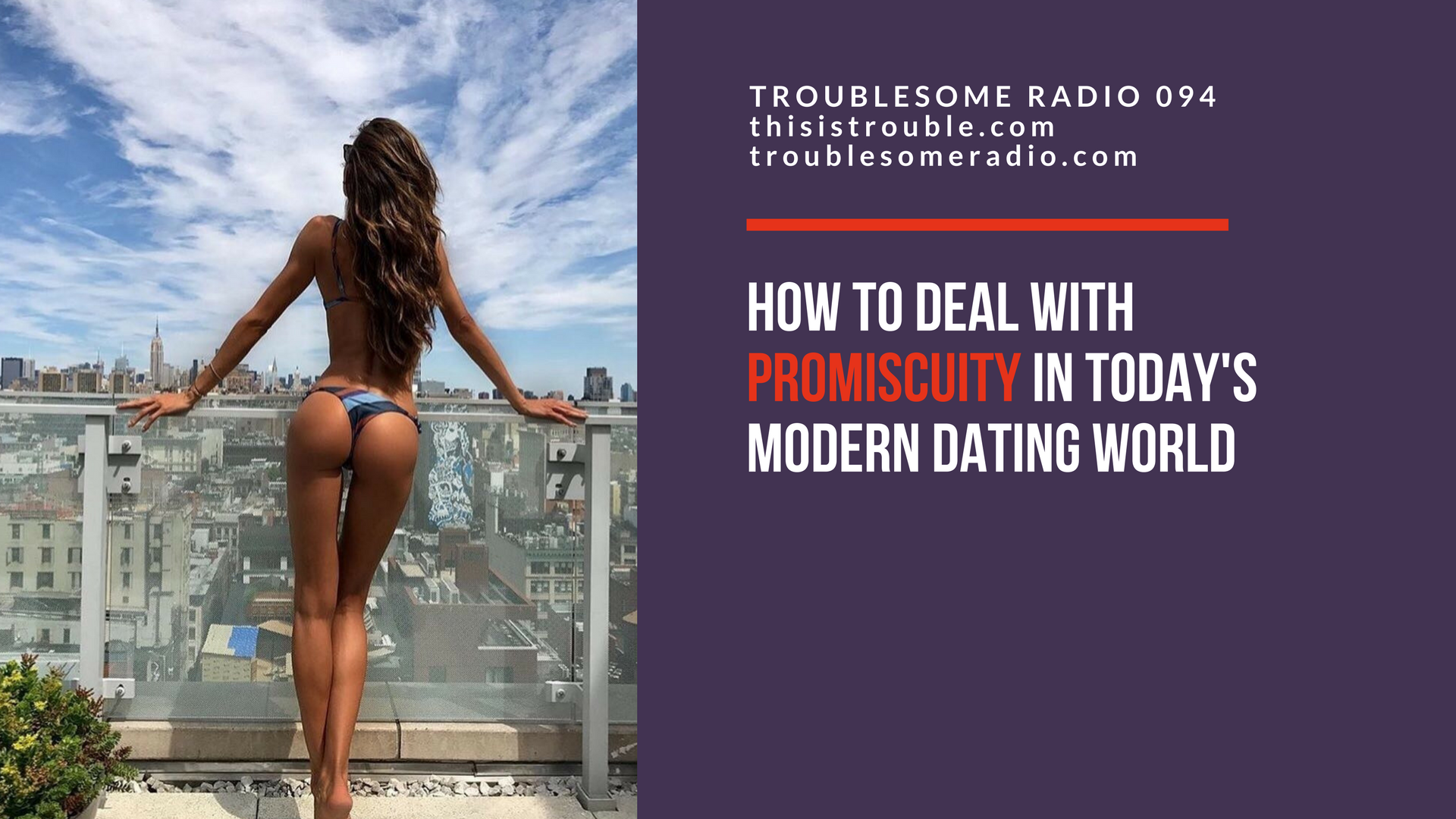 tr dating Interpals is a friendly community of over 5 million friends, language learners, travelers and penpals use interpals to meet people and travelers from other countries.