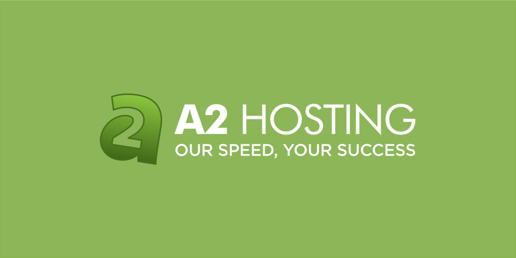 A2 Hosting Review: Everything Your Small Business Needs
