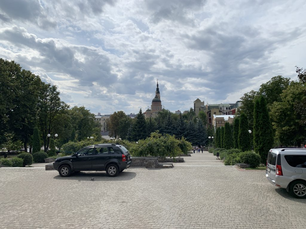 Weekly Recap: August 4th, 2019 – More Thoughts on Kharkov
