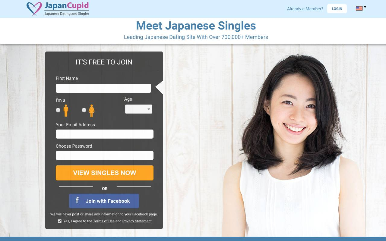 Why free asian dating sites don't work dream holiday asia